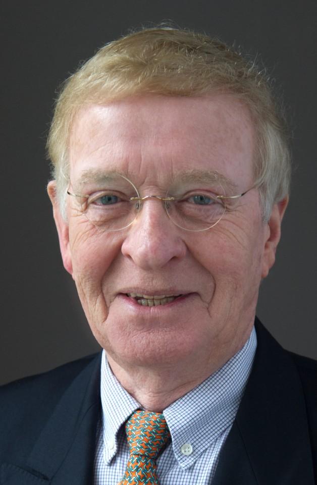 Johan de Bondt