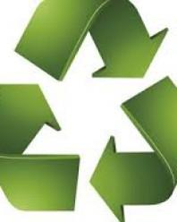 Duurzaamheid voor Laren