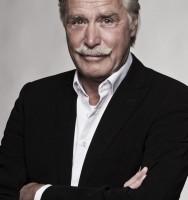 Hans Faas